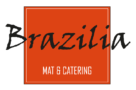 Restaurang Brazilia